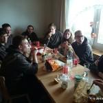 Leuenschnee-Weekend
