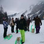 leuen-schneeweekend_12