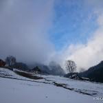 leuen-schneeweekend_16