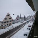 leuen-schneeweekend_9